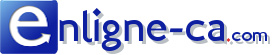 electrotechniciens.enligne-ca.com The job, assignment and internship portal for electrical engineers